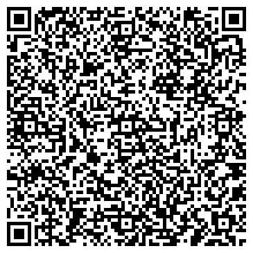 QR-код с контактной информацией организации Георгий Михайлович,СПД