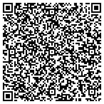 QR-код с контактной информацией организации Агрофирма Аркона, ООО