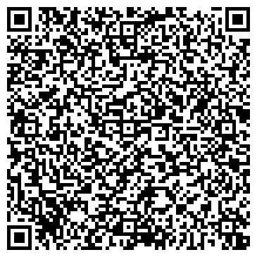 QR-код с контактной информацией организации Сельхозтехника Агротехника, ООО