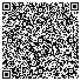 QR-код с контактной информацией организации ШКОЛА N 102 ФИЛИАЛ, МОУ