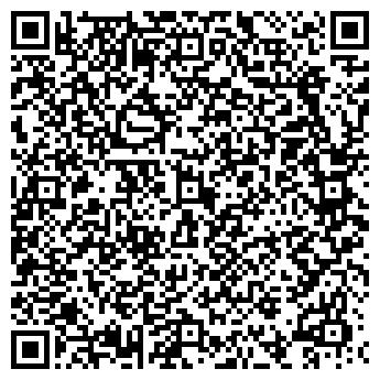 QR-код с контактной информацией организации Паландин агро,ЧП