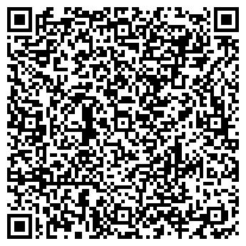 QR-код с контактной информацией организации Агросвит Трейд, ЧП