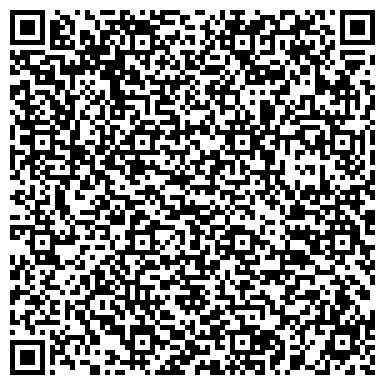 QR-код с контактной информацией организации Токмакский завод Прогресс, ПАО
