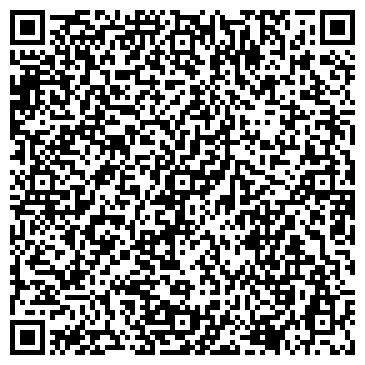QR-код с контактной информацией организации Слава агро, ЧП