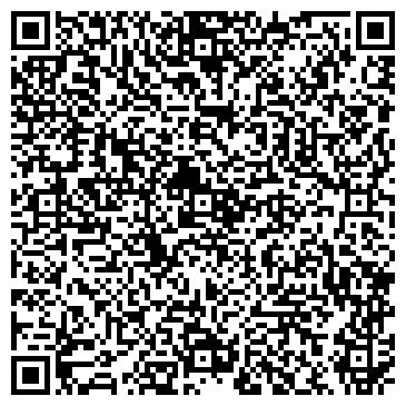 QR-код с контактной информацией организации Богданов, ЧП