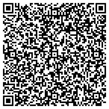 QR-код с контактной информацией организации Кучер И.С., ЧП