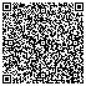 QR-код с контактной информацией организации Непоп, ЧП
