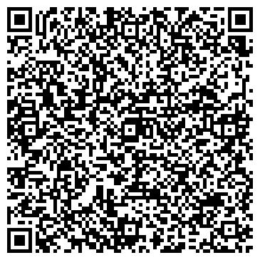 QR-код с контактной информацией организации Волошин, ЧП
