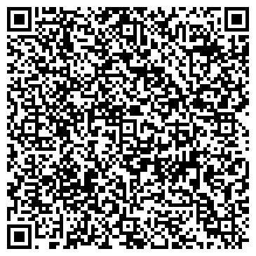 QR-код с контактной информацией организации Горбатюк В.В., ЧП