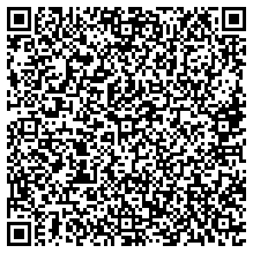 QR-код с контактной информацией организации Профиимтех, ООО