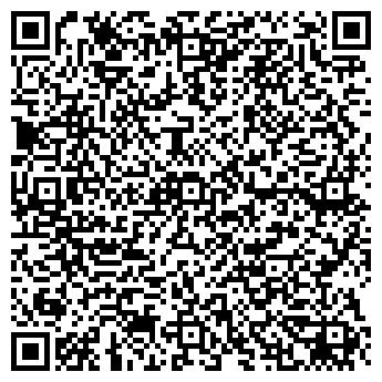 QR-код с контактной информацией организации Грунтомаш, ЧП