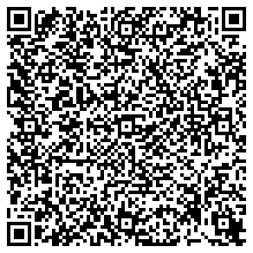 QR-код с контактной информацией организации Агроспецтехника, ЧП