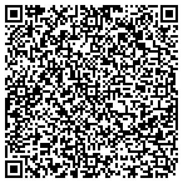 QR-код с контактной информацией организации Задесенец Р.А., СПД