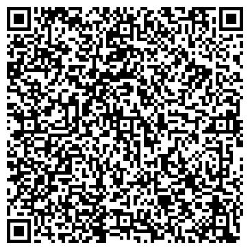 QR-код с контактной информацией организации Сельхозпоставка, ООО
