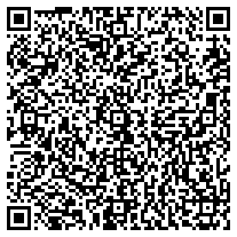 QR-код с контактной информацией организации Фермер, СПД