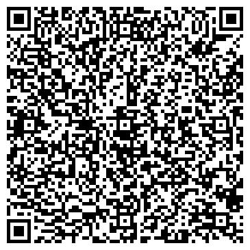 QR-код с контактной информацией организации Карпатський Паннон, ООО
