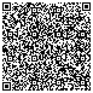 QR-код с контактной информацией организации ШКОЛА N 106 СПЕЦИАЛЬНАЯ ОБЩЕОБРАЗОВАТЕЛЬНАЯ ОТКРЫТОГО ТИПА, МОУ