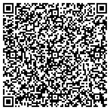 QR-код с контактной информацией организации СПГ-Партнер, ООО