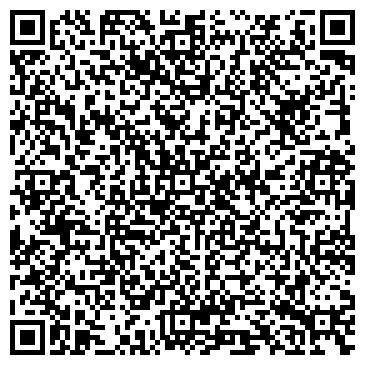 QR-код с контактной информацией организации Агропрофыль, ООО