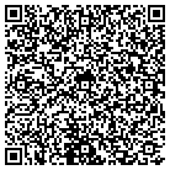 QR-код с контактной информацией организации Воробчак, СПД