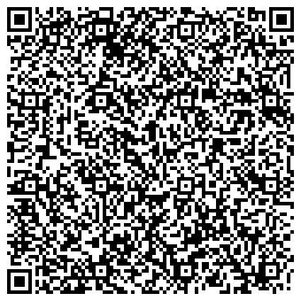 QR-код с контактной информацией организации ТопФидер, Региональный Торговый Центр для стран Центральной и Восточной Европы