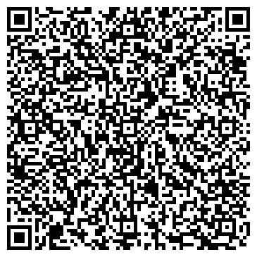 QR-код с контактной информацией организации Steklo-plastik, ЧП