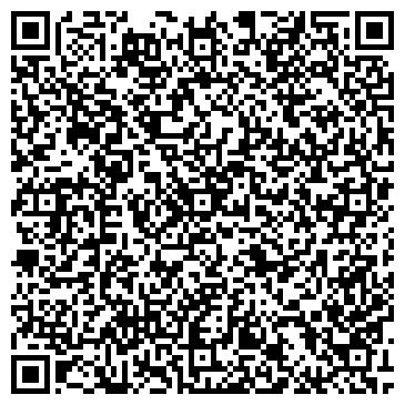 QR-код с контактной информацией организации Интернет-шрот ЗАПАСНОЙ, ЧП