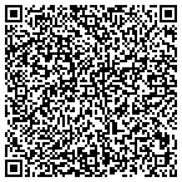 QR-код с контактной информацией организации Журавлёв А.Н., СПД