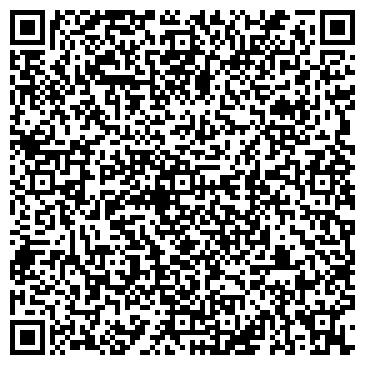 QR-код с контактной информацией организации Акцент Агро, ООО