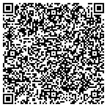 QR-код с контактной информацией организации Агропостач-свит, ООО