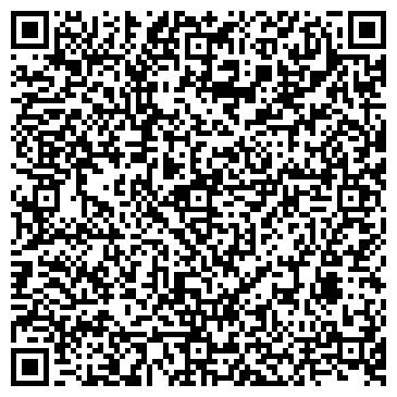 QR-код с контактной информацией организации Юнитек, ЧП НПФ