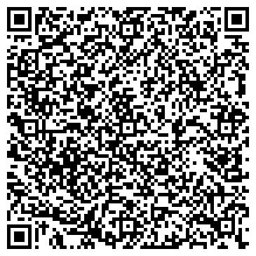 QR-код с контактной информацией организации Енгоян А. М., ЧП