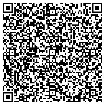 QR-код с контактной информацией организации Шауманн Агри УА, ООО