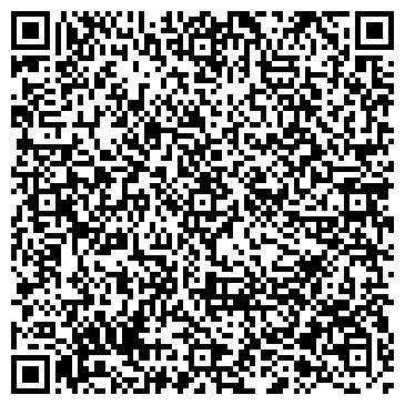 QR-код с контактной информацией организации Агро Рост
