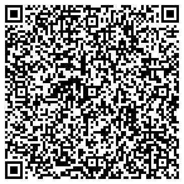 QR-код с контактной информацией организации Ласощи, ООО