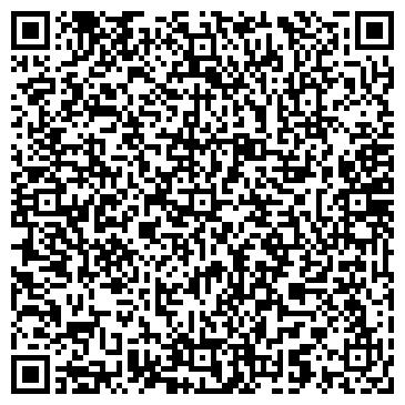 QR-код с контактной информацией организации Синтекс ЛТД, ООО
