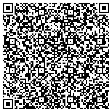 QR-код с контактной информацией организации Попше, ФЛП, ЧП (ТМ от дяди Васи)