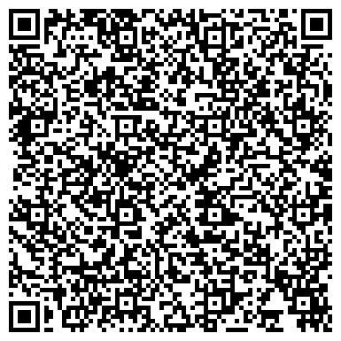 QR-код с контактной информацией организации Искра Днепрорембуд, ООО