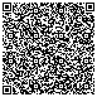 QR-код с контактной информацией организации Три стар, ООО (ТМ Золотой Век)