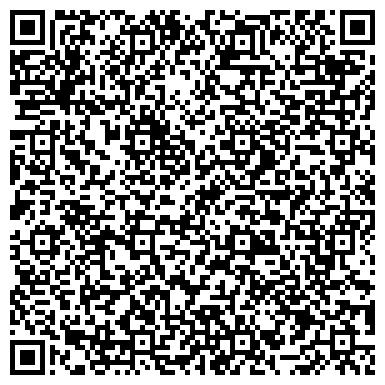 QR-код с контактной информацией организации Гартнер Украина, ООО