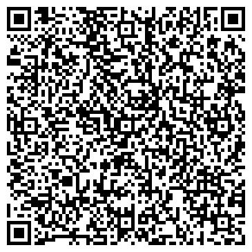 QR-код с контактной информацией организации Пантелей, ЧП