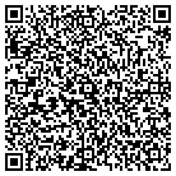QR-код с контактной информацией организации СемПром, ЧТУП