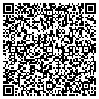 QR-код с контактной информацией организации ШКОЛА N 109, МОУ