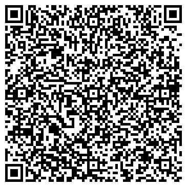 QR-код с контактной информацией организации Богатчук В.В., ФЛП