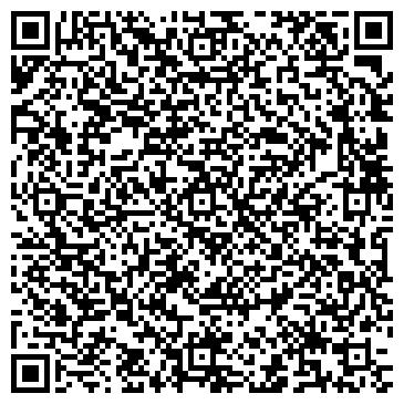 QR-код с контактной информацией организации 35714 СФХ,Компания