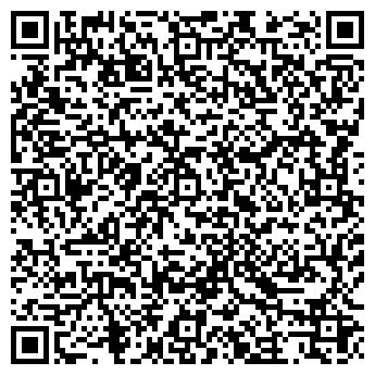 QR-код с контактной информацией организации Тодосийчук, ЧП