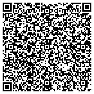QR-код с контактной информацией организации Кирбай и партнеры, Компания