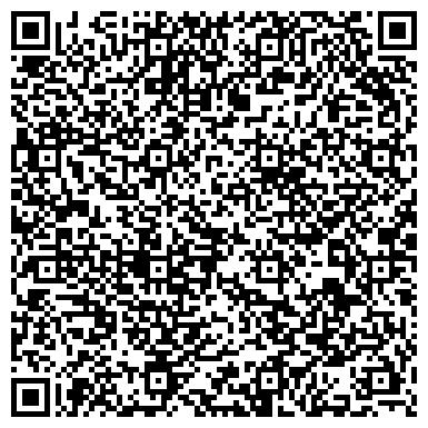 QR-код с контактной информацией организации ВС-Партнер, ДП (Вибросеператор ОАО)