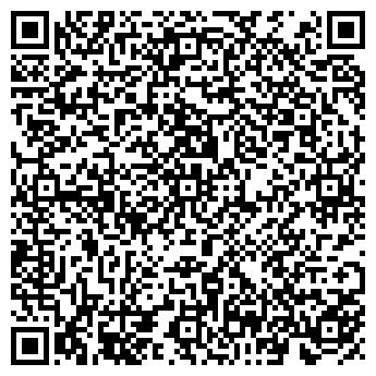 QR-код с контактной информацией организации Орехов, ЧП