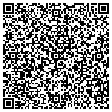 QR-код с контактной информацией организации Агротех , ЧП